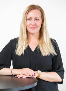 Elin Andersen