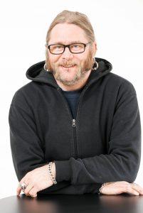 Danne Jansson