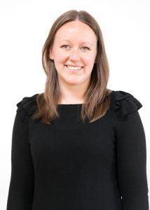Diana Lagnebjörk